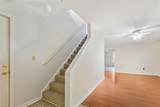 87 Linwood Avenue - Photo 6