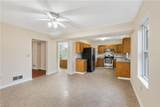 87 Linwood Avenue - Photo 9