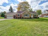 288 Mapleview Drive - Photo 1