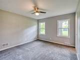 288 Mapleview Drive - Photo 18