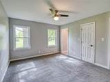 288 Mapleview Drive - Photo 19