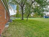 288 Mapleview Drive - Photo 33
