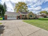 288 Mapleview Drive - Photo 4