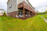 6600 Park Pointe Court - Photo 34
