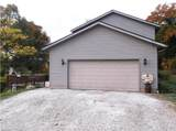 63765 Rosedale Road - Photo 4
