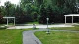 4423 Meadow Lark Drive - Photo 33