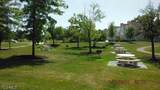 4423 Meadow Lark Drive - Photo 34