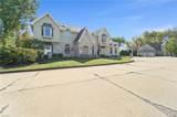 493 Hillcrest Drive - Photo 2