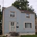 464 Keck Street - Photo 1