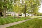 5310 Oakwood Drive - Photo 2