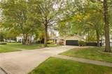 5310 Oakwood Drive - Photo 32