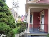 218 10th Street - Photo 3