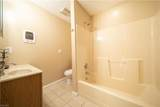 15340 Valentine Road - Photo 10