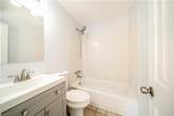 15340 Valentine Road - Photo 13