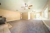 15340 Valentine Road - Photo 19
