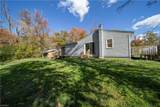 15340 Valentine Road - Photo 30