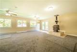 15340 Valentine Road - Photo 4