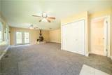 15340 Valentine Road - Photo 7
