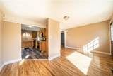 15340 Valentine Road - Photo 8