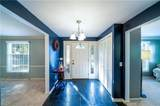 1411 Stonington Road - Photo 11