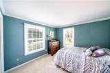1411 Stonington Road - Photo 20