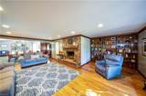 1411 Stonington Road - Photo 8