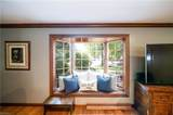 1411 Stonington Road - Photo 9