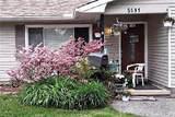 5591 Orchid Avenue - Photo 31