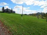 59970 Westwind Lane - Photo 3