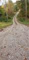 20617 Stottsberry Road - Photo 1