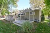 284 Inglewood Avenue - Photo 35