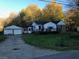 1056 Braceville Robinson Road - Photo 1