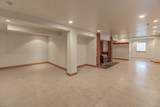 12 Blackfoot Trail - Photo 19