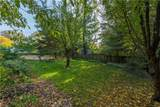 26219 Lake Road - Photo 4