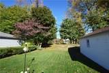 2263 Larchmont Drive - Photo 17