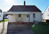 2263 Larchmont Drive - Photo 19