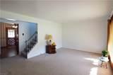 2263 Larchmont Drive - Photo 4