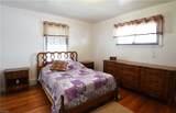 2263 Larchmont Drive - Photo 6