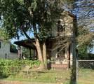 1125 Moxahala Avenue - Photo 1