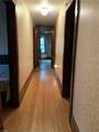 331 Washington Street - Photo 15
