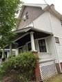 1290 91 Street - Photo 2