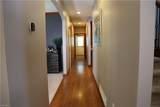 8454 Mackenzie Avenue - Photo 13
