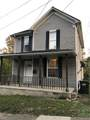 505 Walnut Avenue - Photo 1