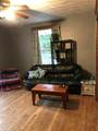 505 Walnut Avenue - Photo 9