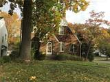 3565 Boynton Road - Photo 1