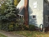 3565 Boynton Road - Photo 2