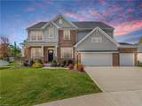2520 Voyager Circle - Photo 1
