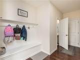 2520 Voyager Circle - Photo 19
