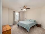 2520 Voyager Circle - Photo 26