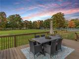 2520 Voyager Circle - Photo 4